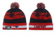 Wholesale Cheap New England Patriots Beanies YD006