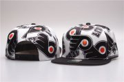Wholesale Cheap Philadelphia Flyers 5