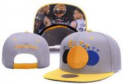 Wholesale Cheap NBA Golden State Warriors Snapback Ajustable Cap Hat XDF 03-13_19