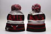 Wholesale Cheap Chicago Bulls 02 -YP1030