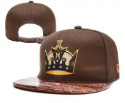 Wholesale Cheap Los Angeles Kings Snapbacks YD002