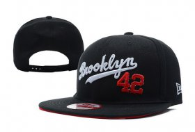 Wholesale Cheap Los Angeles Dodgers Snapbacks YD021
