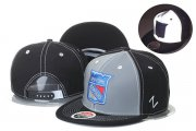 Wholesale Cheap NHL New York Rangers hats 2