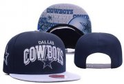 Wholesale Cheap NFL Dallas Cowboys Stitched Snapback Hats 088