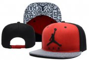 Wholesale Cheap Jordan Fashion Stitched Snapback Hats 23