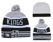 Wholesale Cheap Los Angeles Kings Beanies YD002