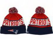 Wholesale Cheap New England Patriots Beanies DT001
