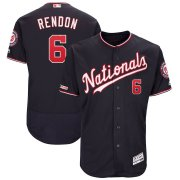 Wholesale Cheap Nationals #22 Juan Soto Green Salute to Service Stitched MLB Jersey