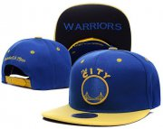 Wholesale Cheap NBA Golden State Warriors Snapback Ajustable Cap Hat LH 03-13_02