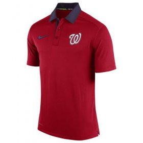Wholesale Cheap Nationals #37 Stephen Strasburg Black Fashion Stitched MLB Jersey