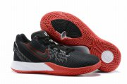 Wholesale Cheap Nike Kyire 2 Red Black