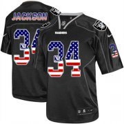 Wholesale Cheap Nike Raiders #90 Johnathan Hankins Green Men's Stitched NFL Limited Salute To Service Tank Top Jersey