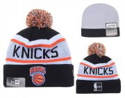 Wholesale Cheap New York Knicks Beanies YD003