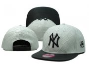 Wholesale Cheap MLB New York Yankees snapback caps SF_505511