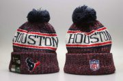 Wholesale Cheap Houston Texans YP Beanie 5