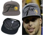 Wholesale Cheap NBA Finals Golden State Warriors Adjustable SnapBack Hat 2016 Locker Room Official