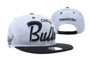 Wholesale Cheap Chicago Bulls Snapbacks YD061