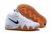 Wholesale Cheap Nike Kyrie 4 Uncle Drew