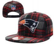 Wholesale Cheap New England Patriots Snapbacks YD023