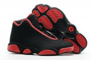 Wholesale Cheap Air Jordan 13 Jordan Future Black/red