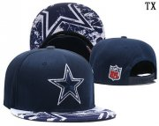 Wholesale Cheap Dallas Cowboys TX Hat e433ccbe