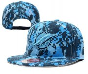 Wholesale Cheap Miami Dolphins Snapbacks YD025
