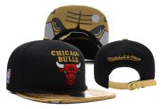 Wholesale Cheap Chicago Bulls Snapbacks YD026