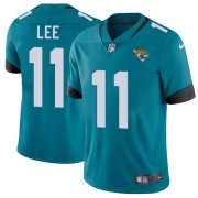Wholesale Cheap Nike Jaguars #6 Cody Kessler Black Team Color Men's Stitched NFL Limited Therma Long Sleeve Jersey