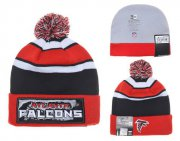 Wholesale Cheap Atlanta Falcons Beanies YD010