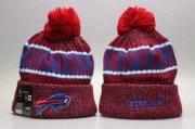 Wholesale Cheap Buffalo Bills YP Beanie