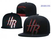 Wholesale Cheap Houston Rockets YS hats
