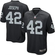 Wholesale Cheap Nike Raiders #82 Jason Witten Camo Youth Stitched NFL Limited Rush Realtree Jersey