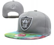 Wholesale Cheap Oakland Raiders Snapbacks YD025