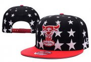Wholesale Cheap NBA Chicago Bulls Snapback Ajustable Cap Hat XDF 03-13_15