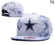 Wholesale Cheap Dallas Cowboys TX Hat 5548e1c5
