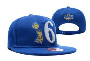 Wholesale Cheap Los Angeles Lakers Snapbacks YD046