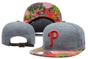 Wholesale Cheap Pittsburgh Pirates Snapbacks YD003
