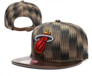 Wholesale Cheap Miami Heat Snapbacks YD021