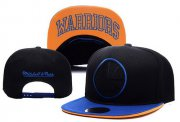 Wholesale Cheap NBA Golden State Warriors Snapback Ajustable Cap Hat YD 03-13_14