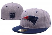 Wholesale Cheap New England Patriots fitted hats 02