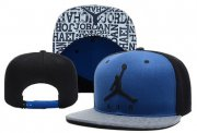 Wholesale Cheap Jordan Fashion Stitched Snapback Hats 24