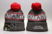 Wholesale Cheap Atlanta Falcons YP Beanie