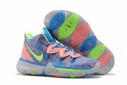 Wholesale Cheap Nike Kyire 5 NBA First Playoffs