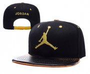 Wholesale Cheap Jordan Fashion Stitched Snapback Hats 39