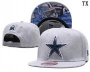 Wholesale Cheap Dallas Cowboys TX Hat 28d9033a