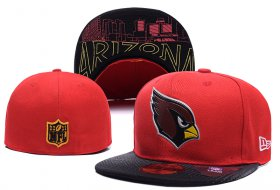 Wholesale Cheap Arizona Cardinals fitted hats 04