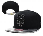 Wholesale Cheap New York Mets Snapbacks YD005