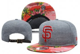 Wholesale Cheap San Diego Padres Snapbacks YD009