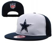 Wholesale Cheap Dallas Cowboys Snapbacks YD021