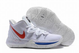 Wholesale Cheap Nike Kyire 5 Husky